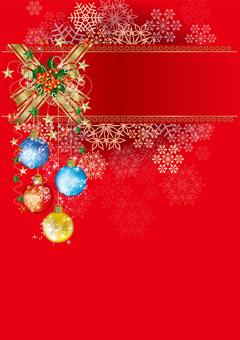 Christmas & Snow 30