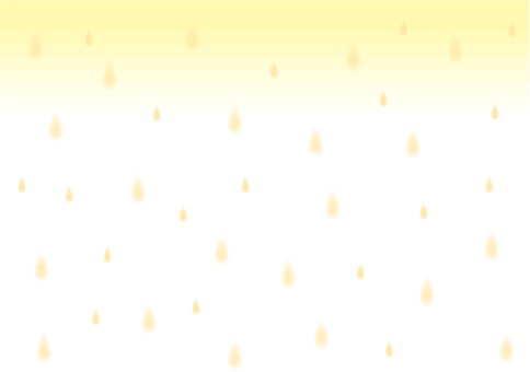 Wallpaper, drop of rain
