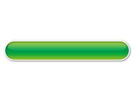 纽扣材质_绿色