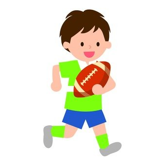Rugby (male) 01