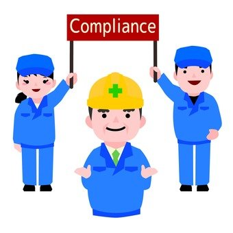 Compliance education 8