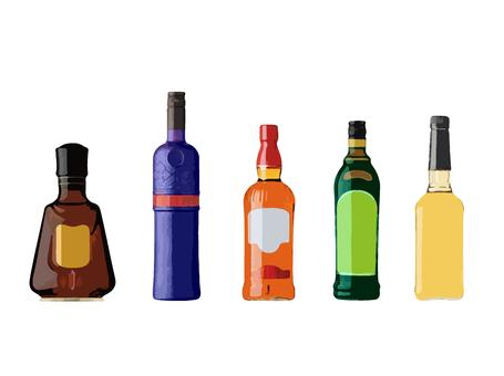 Bottle 90