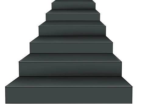Stair Background None