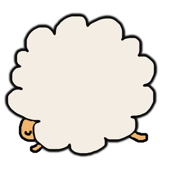 Sheep Comment Type 2