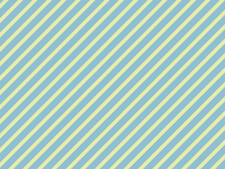 Light blue and yellow stripes