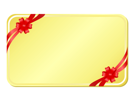 Frame ribbon 17
