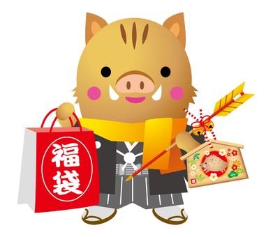 Hatsumoso's Worship Time Part 2