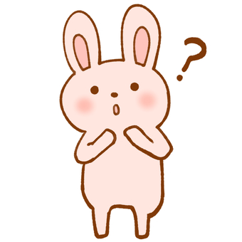 Pink Rabbit (Hatena)