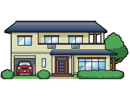Housing - 016