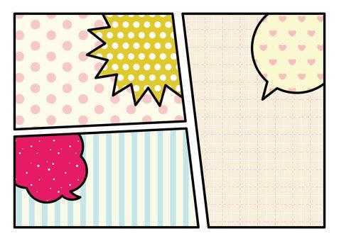 Layout 07 _ 04 (comic style)