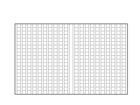 Original paper (simple)