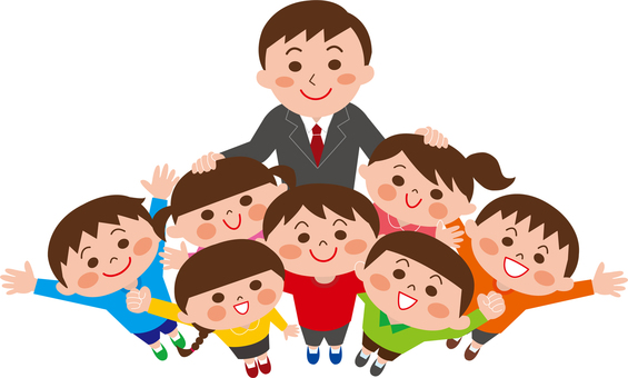 Children _ 7