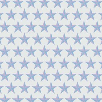Simple star