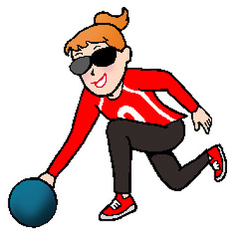 Goalball (Paralympic)