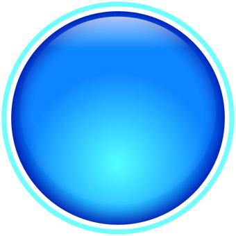 버튼 블루