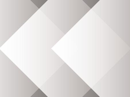 Square monochrome