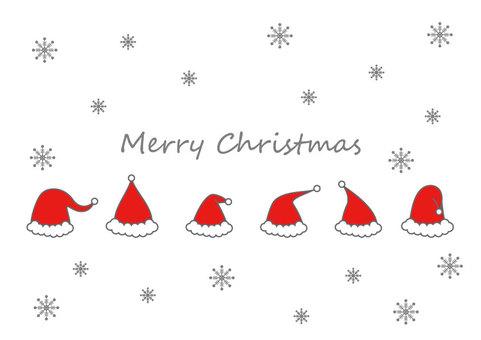 Christmas Merry Christmas