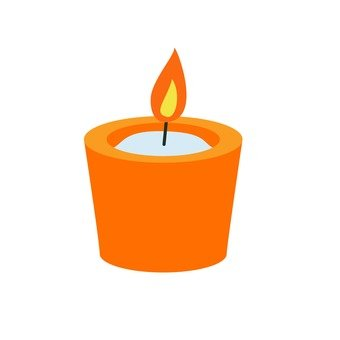 Candles (1)