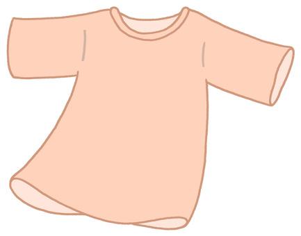 T-shirt. 31