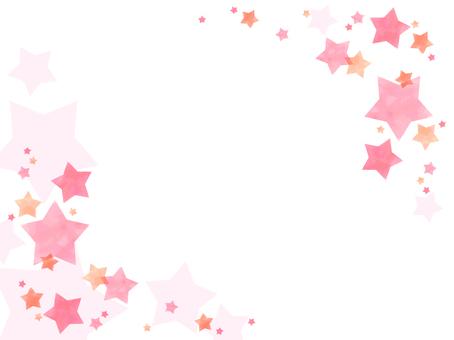 별 프레임 11