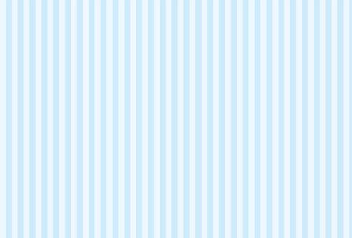Background _ Light blue stripe