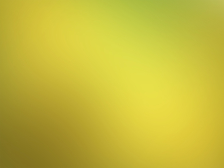 Gradient material background