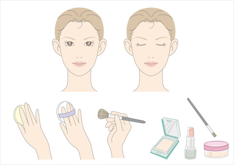 Makeup_description圖表