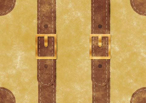 Bag 01_09