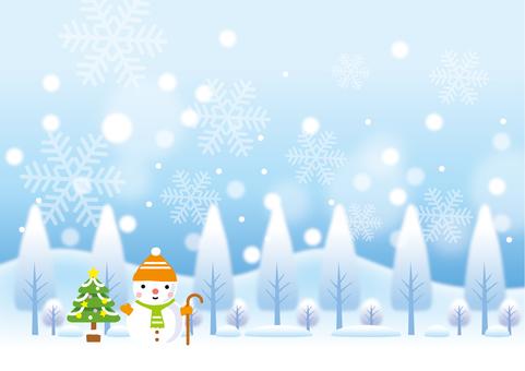 Christmas soon