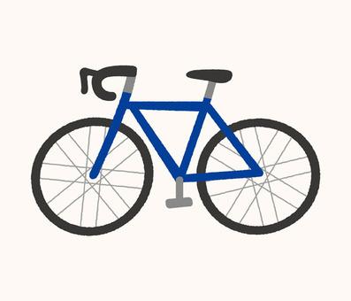 自転車_1