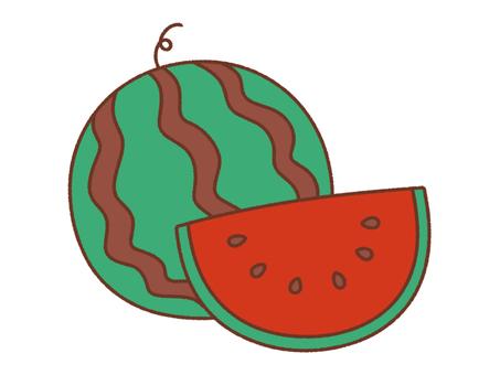 Watermelon_6