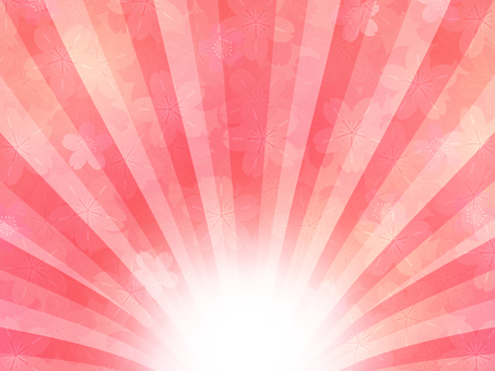 Background - Light 01