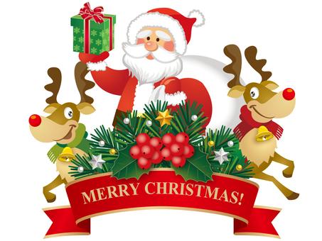 Christmas image _ 4