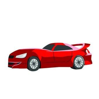 자동차 45