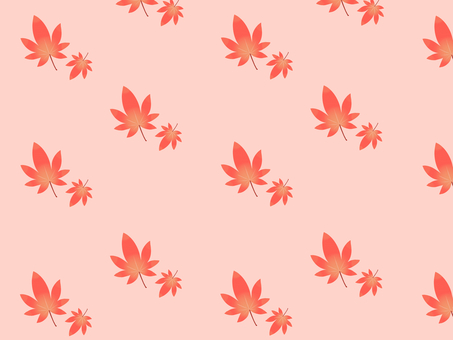 Autumn leaves _ background