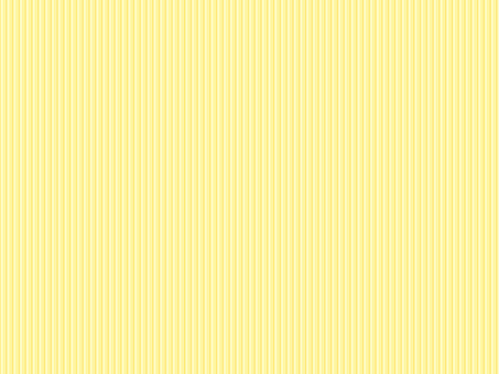 Stripe (yellow)