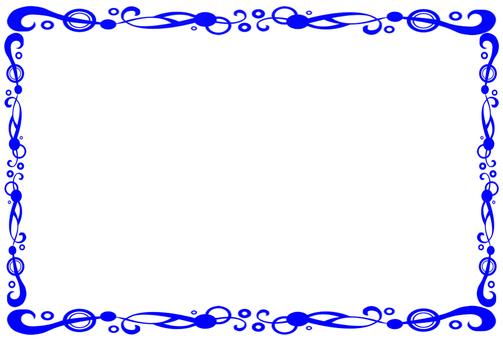 Wallpaper (blue)
