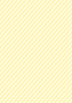 Stripe - Yellow 1