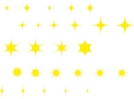 Material Light Yellow