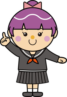 Student 02_02 (girl)
