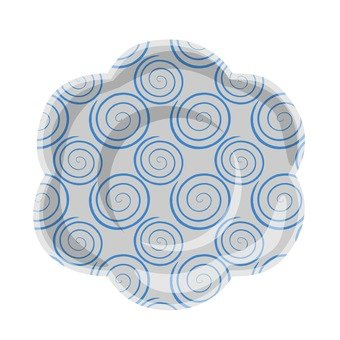Dish 14