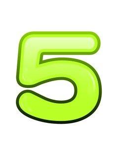 디지털 (5)