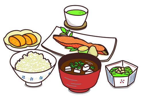 Food (and food)