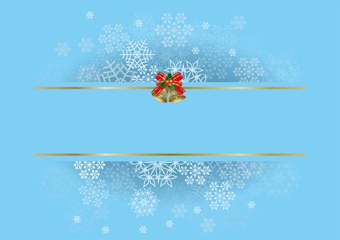 Christmas & Snow 12