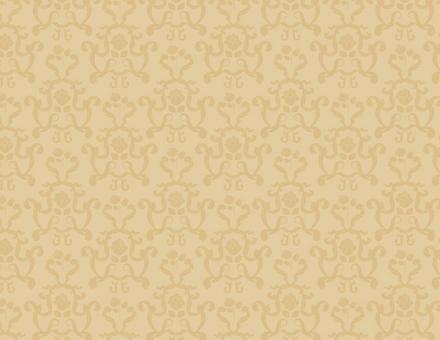 宮殿の窓_パターン