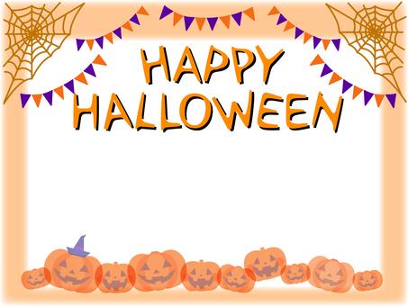 Halloween background -16-2