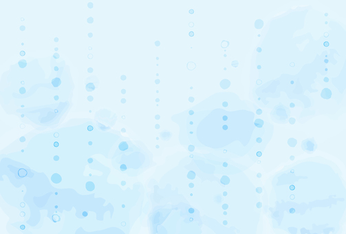 Rain background 01