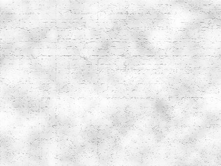 混凝土牆紋理