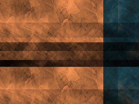 Background Texture 3