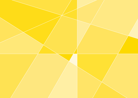 Background crack _ yellow